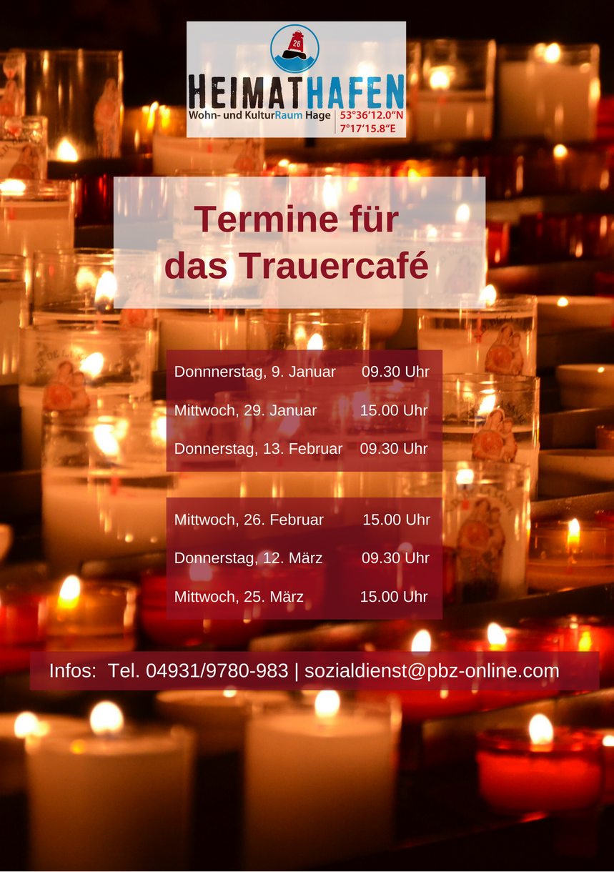 Trauercafe_1